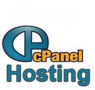 Penyedia linux hosting murah