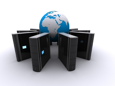 Paket murah reseller webhosting
