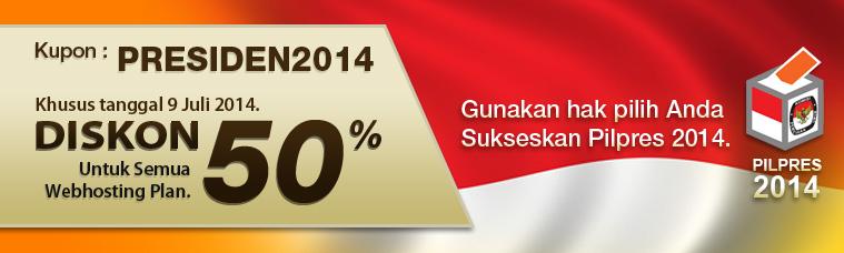 Pilpres_Jakartawebhost