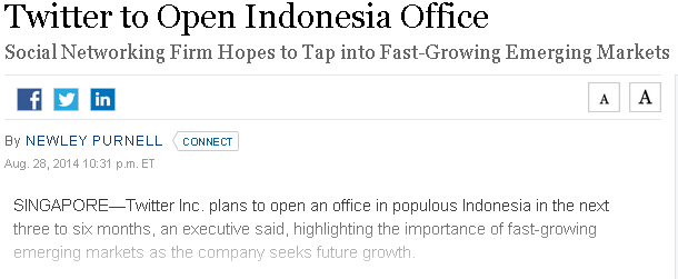 2014-08-29 16_23_42-Twitter to Open Indonesia Office