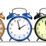 Social-Media-Time-Management-Tools-