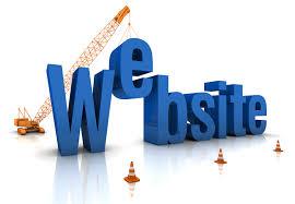 Mau Punya Website? Tapi Nggak Ngerti Desain?