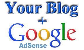 Tips Kelola Bisnis Anda Dengan Google Adwords