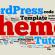 Membangun Website WordPress untuk Pemula