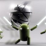android-vs-apple-wallpapers (1)