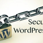 securing-wordpress-588x330
