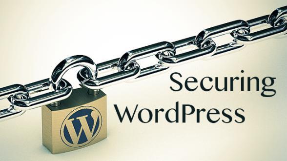 Cara Meningkatkan Keamanan CMS pada WordPress
