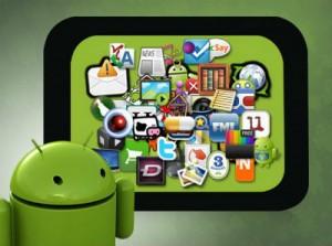 aplikasi-android-terbaik