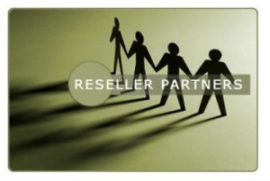 reseller-banner