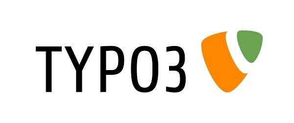 TYPO3 Hosting Indonesia