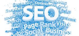 Pengaruh SEO terhadap bisnis online