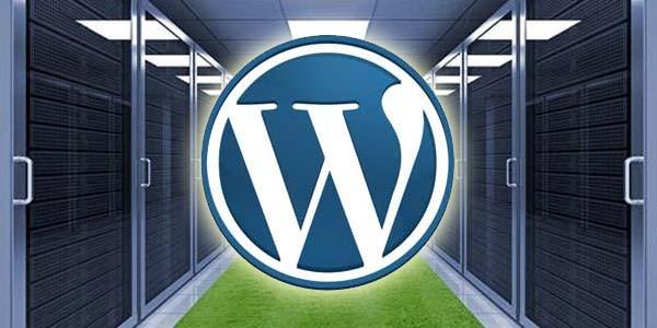 Tips memilih WordPress Hosting