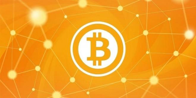 Manfaatkan Bitcoin Dalam Bisnis Online