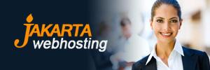 Jakarta Web Hosting