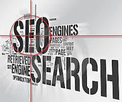 Tingkatkan SEO dengan Web Hosting yang Bermutu