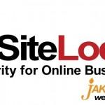 Lindungi Website Bisnis Dengan SiteLock