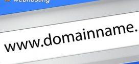 10 Hal Yang Harus Dilakukan Setelah Daftar Domain Name
