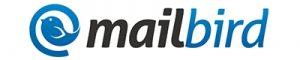 Mailbird Email Client Gratis