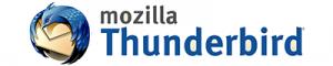 Thunderbird Email Client Gratis
