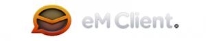 eM Client Email Client Gratis