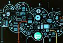 LaLiga Manfaatkan Cloud dan AI Untuk Pengalaman Fans Yang Lebih Baik