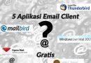 5-Aplikasi-Email-Client-Gratis-Terbaik