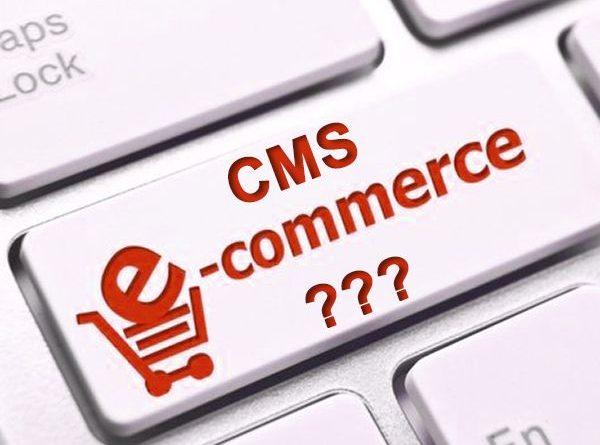 Membangun-Website-E-Commerce-Dengan-CMS-compressor