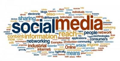 --2014-05-06-socialmedia (1)
