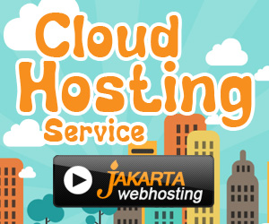 Cloud-Hosting (1)