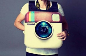 Instagram-for-brands-and-businesses-tips