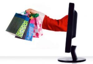 bisnis-jualan-online