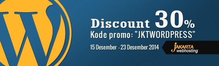 jktwordpresspromo_