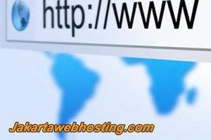 Tentang Nama Domain dan Istilahnya