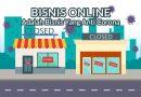 Bisnis Online Adalah Bisnis Yang Anti Corona